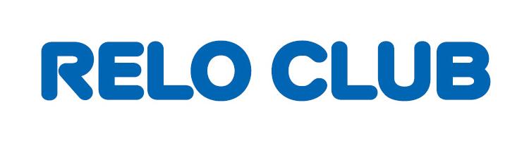 RELO CLUB/リロクラブ